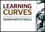 Book cover, Learning Curves